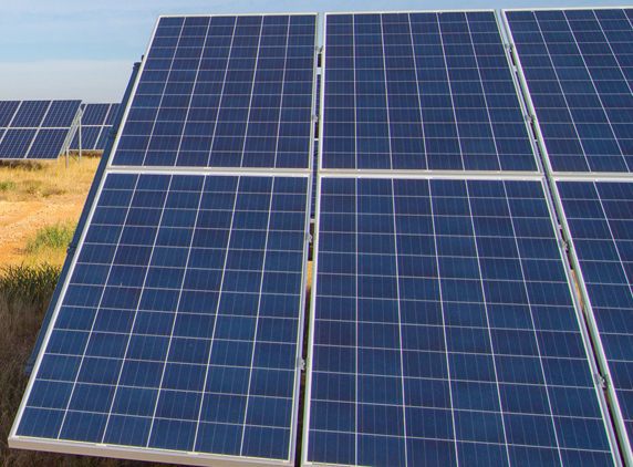 New record tariff for Senegal solar plants