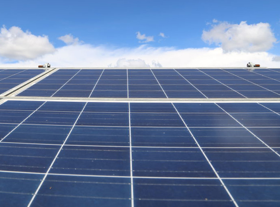 InfraCo Africa gets green light on one of the first solar IPPs in Chad