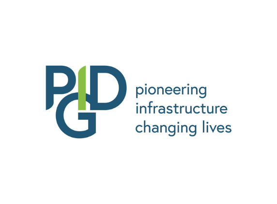 PIDG announces the appointment of a Non-Executive Director and a Committee Member