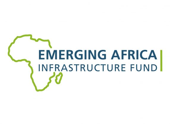 EAIF announces first ever transaction in Guinea